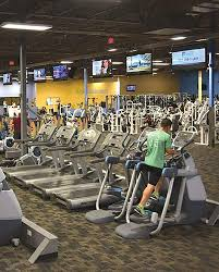 fitness connection indian trail best and health club