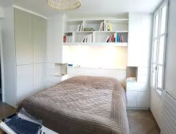 agencement chambre beautiful amenagement chambre 11m2 ideas design trends 2017