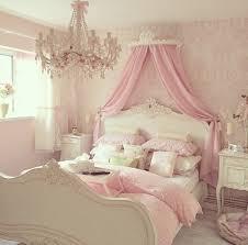 princess bedroom decorating ideas classic princess bedroom ideas
