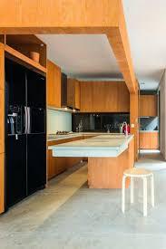 outdoor cabinet refrigerator childcarepartnerships org