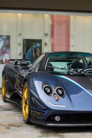 pagani dealership the 25 best pagani huyara ideas on pinterest pagani huayra