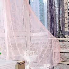 online get cheap lace window blinds aliexpress com alibaba group