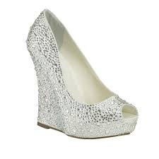 where to buy wedding shoes how to buy wedding shoes weddingelation