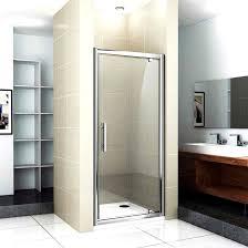 Shower Door Molding Awesome Glass Shower Enclosures Windows Mirrors Ideas Igner Design