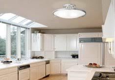 overhead kitchen lighting ideas overhead kitchen lighting it kitchen overhead lighting ideas