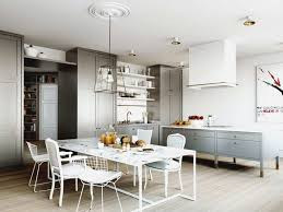 Portable Kitchen Island Ideas Appliances Marble Kitchen Island Table Elegant Marble Kitchen
