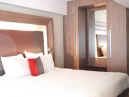 chambre a la journee chambre à l heure ou pour la journée rennes roomforday