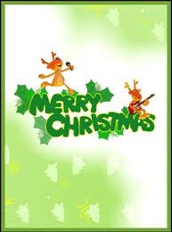 805 best christmas card fronts images on pinterest vintage