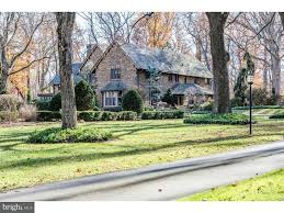 5 bedroom home just listed in princeton 5 bedrooms 6 baths for 2 9 million
