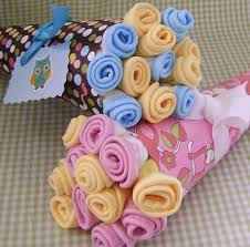 baby shower gift ideas on pinterest