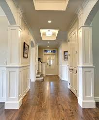 25 best hallway ideas images on pinterest arches architecture