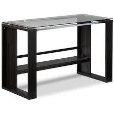 Office Desks Canada Home Office Furniture Canada Furniture Ca