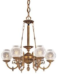 Classic Chandelier Best Dining Room Chandeliers Reviews Ratings Prices