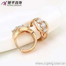 earrings saudi gold cheap china made design cuff saudi arabia gold saudi gold earrings