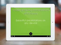 deck slideshow presentations android apps on google play