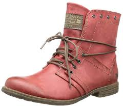 womens boots toronto mustang s shoes boots ca canada mustang s shoes