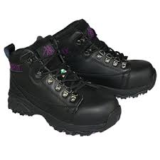 womens work boots canada moxie trades work boots safety shoes for