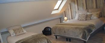 chambres hotes bayeux la citadine gîte tout confort à bayeux location gîte en normandie