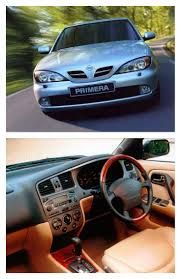 best 20 nissan primera ideas on pinterest nissan gtr skyline