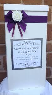 Wedding Gift Table Ideas The 25 Best Wedding Website Cards Ideas On Pinterest Wedding