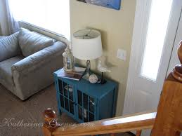 a touch of turquoise home decor katherines corner