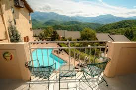 highlands gatlinburg blog vacation condos for rent in gatlinburg tn