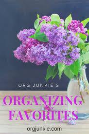 i u0027m an organizing junkie helping you be clutter u0026 chaos free