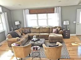 bedroom paint colors with light brown furniture interesting 1000