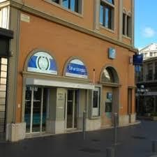 metro bureau rennes b n c change bureau de numismatique et de change credit