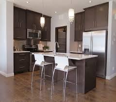 cuisine à rénover comment rénover votre cuisine sans dépenser une fortune