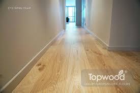White Laminate Floor Beading Bamboo Flooring Perth Best Bamboo Flooring In Perth Pure Floors