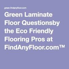 cost to install prefinished hardwood flooring 2016 cost