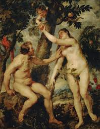 genetic u0027adam u0026 eve u0027 chromosome study traces all men to man who