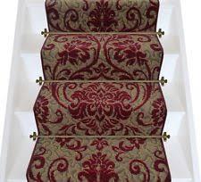 Axminster Rug Axminster Rugs U0026 Carpets Ebay