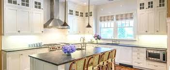 discount kitchen cabinets denver kitchen cabinets denver nice kitchen cabinets and me kitchen
