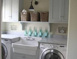 Laundry Room Sink With Cabinet by Tremendous Impression Blissful Sink Utility Tags Brilliant