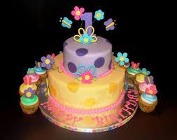 Cheap Cakes Safeway Birthday Cake Catalog Safeway Birthday Cakes Prices