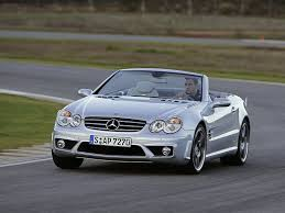 convertible mercedes 2000 the 2012 mercedes benz sl class convertible is one of the older
