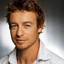 blond hair actor in the mentalist 32 best the mentalist images on pinterest the mentalist patrick