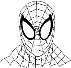 today show draw marvel comic u0027s spiderman