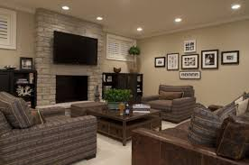 Elegant Comfy Family Room Comfy Cozy Family Room Sofa Pit Billy - Comfortable family room