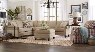 Overstuffed Sectional Sofa Design Your Own Sectional Sofa Online Hotelsbacau Com