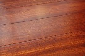 5 inch greenland solid hardwood pacific cherry flooring 6