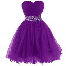 best 25 purple ball dresses ideas on pinterest formal dresses
