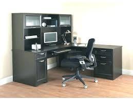 white office chair office depot fabulous office depot white desk sambawest com