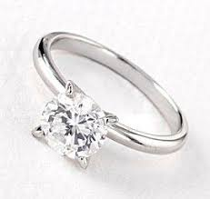 different types of wedding rings types of engagement rings lovetoknow