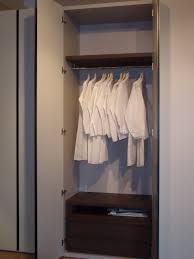 armadio misuraemme armadio ante battenti idea creativa della casa e dell interior
