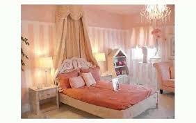princess bedroom decorating ideas princess room decorating ideas