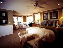48 best toll brothers images on pinterest toll brothers luxury