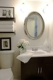 small half bathroom decorating ideas enthralling half bathroom decor ideas for bath decorating at